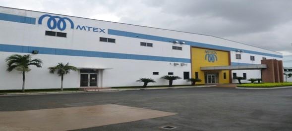MTEX VIỆT NAM